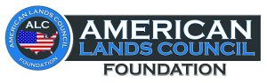 american-lands-council-foundation
