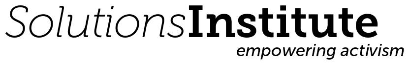 Solutions Institute