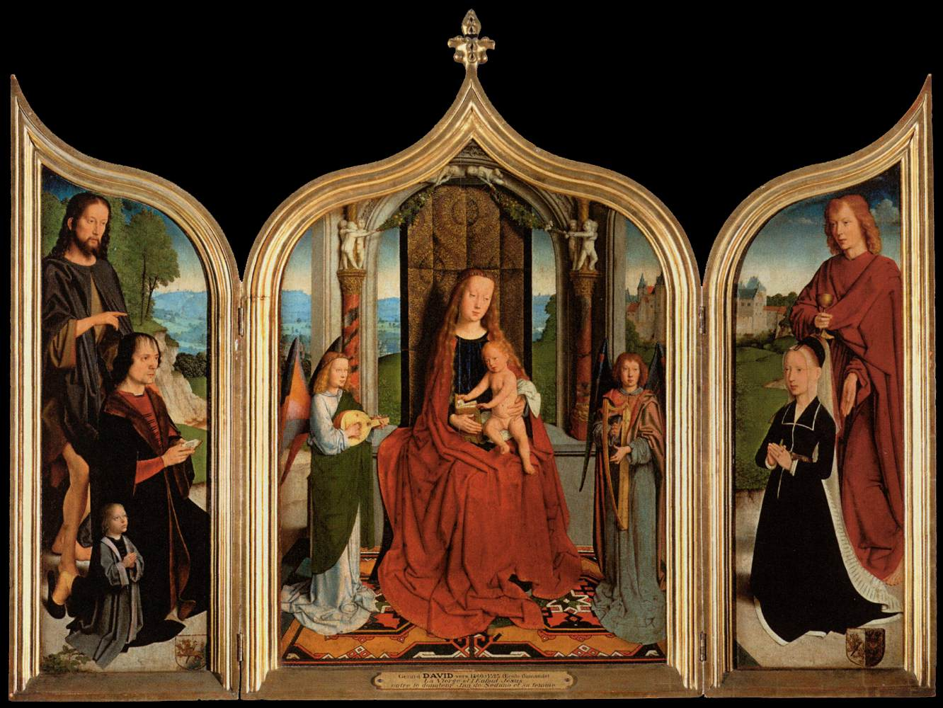 triptych-of-the-sedano-family_tes_dot_com