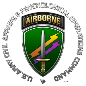Army-CivAffairs-PsyOp-patch