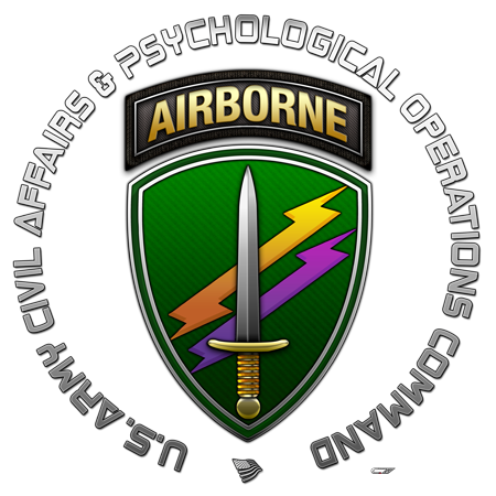 304 psyop patch | 304th psychological operations patches.