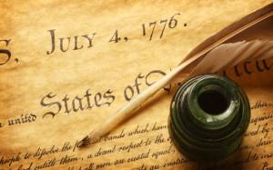 DeclarationJuly4_1776