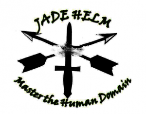 JadeHelm2015LARGE