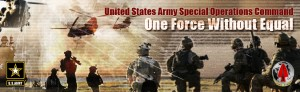 SPECIAL-OPERATIONS-COMMAND-banner