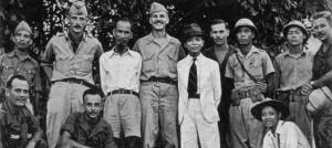 OSS-w-Ho-Chi-Minh-1945