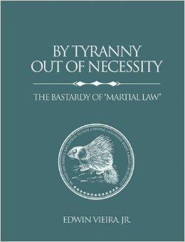 Edwin By Tyranny
