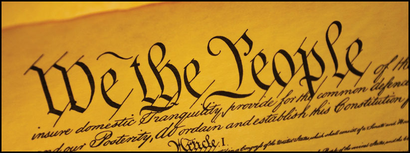 Constitution-We-The-People