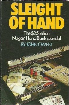 NuganHand_SlightOFHand