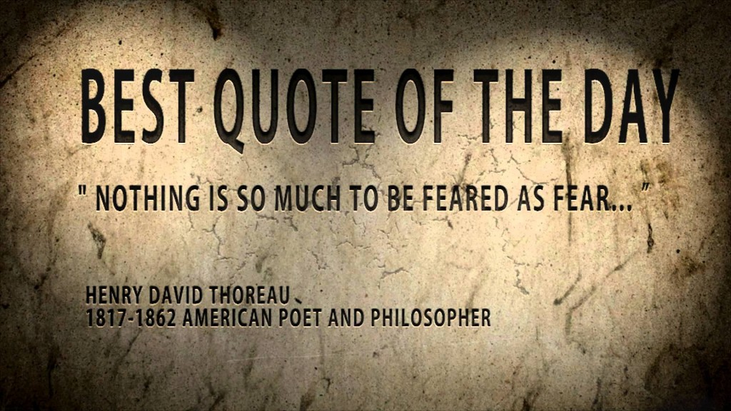 best-quote-of-the-day-Thoreau