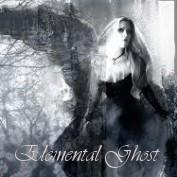 ElementalGhost3, Cyrellys