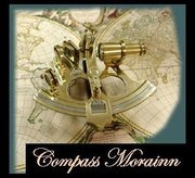 N-Compass Morainn, Cyrellys