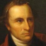 patrick henry liberty patriotism empire