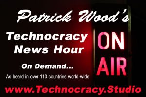 patrick-wood-technocracy-rising-hour