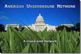 american-underground-network
