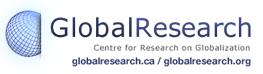 Global Research Final crop