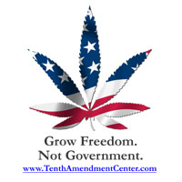 Tenth Amendment Center_grow-freedom