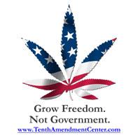 Tenth Amendment Center_grow-freedom