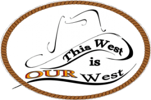 this-west-is-our-west_i