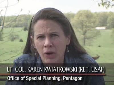 karen_kwiatkowski_politicalvelcraft_dot_org