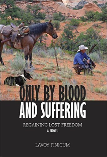 LaVoy_Finicum_Blood_Suffering_Cover