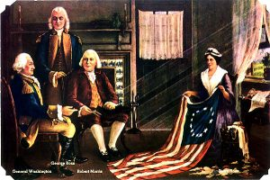 Photo: US History dot Org