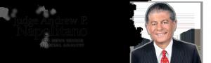judge-napolitano-banner